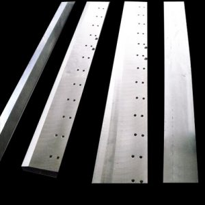 Polar 115 Guillotine Blades/Paper Cutting Blades
