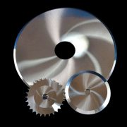 Paper and Printing Industry Round blades