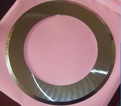 Slitting Circular Blades/Round Knives For Paper Cutting