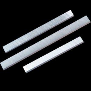 Chipboard Flaker Cutter/Wood Rechipper Blade Planner Knives