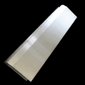 HSS Inlay Planer Blade for Cutter Wood Veneer Cutting Chipper Planner Knife