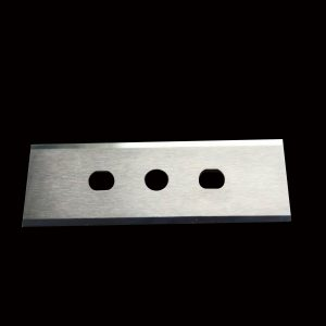 tungsten carbide cutter blade for cutting leather small knives new product