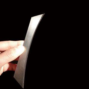 high grade tungsten carbide film cutting knife