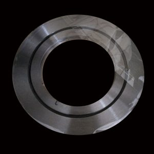 Round cutting blade,Split blade knives, special knife blade